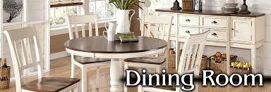 Unique Dining Room Furniture Dining Room Furniture Names Unique Dining Room Names Home Design
