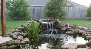 Cheap Bac Aquascape Online Get Cheap Diy Garden Planters Aliexpress