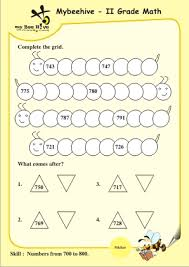 ideas collection free printable evs worksheets for class 1 with