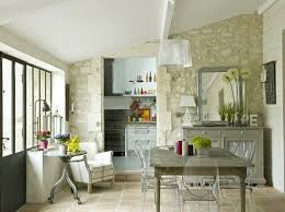 french style home interiors house design plans