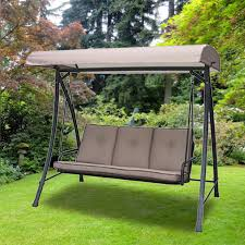 Garden Winds Replacement Swing Canopy by Replacment Canopy For Four Seasons Courtyard Swing Garden Winds