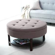 oversized ottomans for sale large ottomans for sale ottoman simple ottomans for sale colored