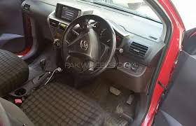 toyota iq car price in pakistan toyota iq 100x 2 seater 2010 for sale in karachi pakwheels