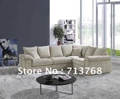 Fabric Sofa Set With Price Compare Prices On American Sofa Set Online Shopping Buy Low Price