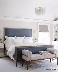 Design For Headboard Shapes Ideas Best 25 Blue Headboard Ideas On Pinterest Navy Headboard Navy