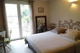 chambre d hotes seignosse bed and breakfast chambre d hôtes le habre seignosse