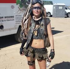 mad max costume mad max costume ideas popsugar tech photo 1