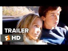 watch the 1st trailer for jessica alba u0027s quirky coming of age film