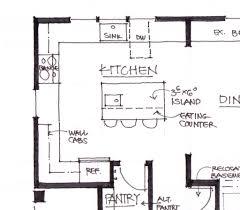 island kitchen layout flooring kitchen design layouts with islands kitchen layout