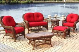 Patio Chairs On Sale Lawn Furniture Sale Outdoor Patio Furniture Outdoor Furniture