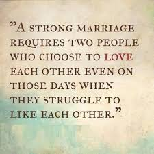 marriage quotations in 55 best marriage quotes with pictures you must read