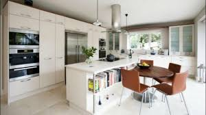 furniture for small kitchens modern kitchen furniture design marvelous small ideas jumply co