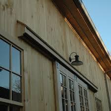 exterior sliding barn door hardware ideas the door home design