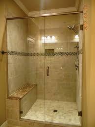 Bathroom Tub To Shower Conversion Bath Tub Conversion To Shower Enclosure