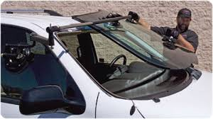 honda civic windshield replacement cost dr autoglass windshield replacement 916 710 0492 windshield repair