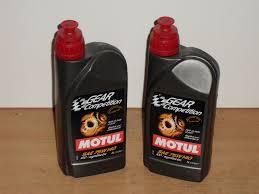 lexus v8 gearbox oil m3 3 2 csl 265kw 360ps s54 b32 s54n 326 s4 yom 06 2003 7909