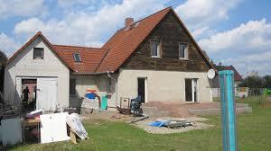 Das Haus Im Haus Zuhause Im Glück Unser Einzug In Ein Neues Leben Folge 167 Rtl 2