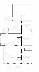 new england house plans 11 best house plans images on pinterest acadian house plans
