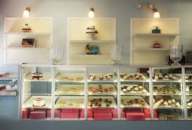 small bakery floor plan shiny design interior bakery 1570x1065 sherrilldesigns com