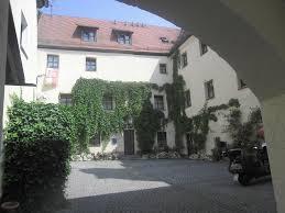 Wohnzimmer Regensburg Schloss Weichs Zu Regensburg Fewo Direkt