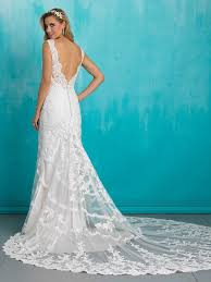 orlando wedding dresses orlando wedding dresses amazing wedding ideas b84 about orlando