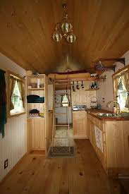 Tiny House Interiors Photos 319 Best Tiny House Interiors And Exteriors Images On Pinterest