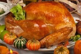and flavor turkey brine is brine paleo paleo plan