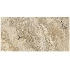 Tiles At Home Depot On Sale by 12x24 Floor Porcelain Tile Tile The Home Depot