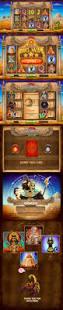 best 25 egypt games ideas on pinterest ancient egypt