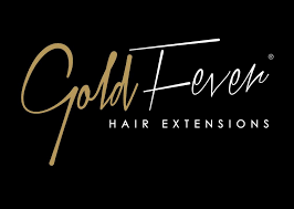 hair extensions galway gold fever hair extensions bellissimo galway