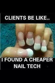 Nail Art Meme - 76 best nail ideas funny memes images on pinterest hilarious