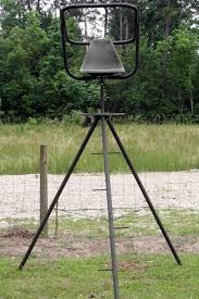 Texas Blinds South Texas Tripods And Feeders Deer Blinds Deer Feeders Tripods