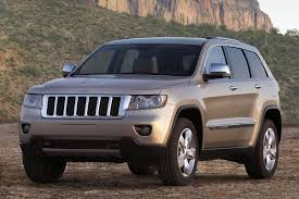 buy jeep grand jeep grand for sale buy used cheap pre owned jeep cars