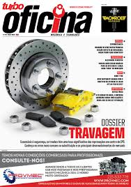 turbo oficina 048 by turbo oficina issuu