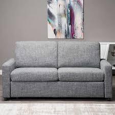 Aminach Sofa Bed Most Comfortable Sofa Bed Canada Sofa Hpricot Com