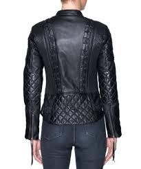 biker safety jackets bike shops u0027ignore women u0027s fashion u0027 motorbike writer