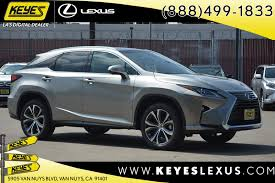 lexus wheels and tires for sale new 2017 lexus rx 350 for sale van nuys ca