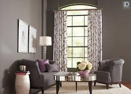 Budget Blindes Make A Personal Style Statement With Customized Window Drapes And
