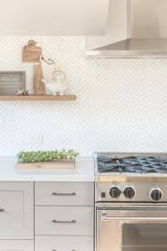 kitchen backsplash marble home design ideas