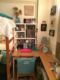 desk chairs office chairs ikea dubai desk on sale toronto symbol