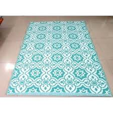 Outdoor Rug Mat India Polypropylene Outdoor Rugs Mats Door Mat Mat Floor