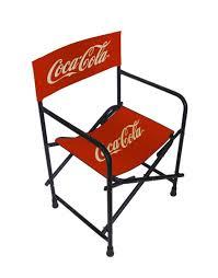 chaise r alisateur chaise pliable portable réalisateur personnalisée