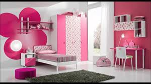 Home Decor Magazine Pdf Images About Victoria Secret Bedroom Designs On Pinterest And Pink