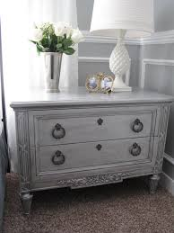ralph lauren metal mirrors made by henredon little miss penny wenny faux mirrored metallic night stands