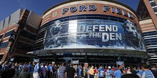 lions game thanksgiving 2014 football u0027s back top 25 signs you u0027re a die hard detroit lions fan