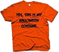 Halloween Costume Shirt 10 Halloween Costumes Tweens Buy 2017 Momof6