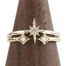 star rings diamonds images 3397 best jewelry images rings jewelery and jpg