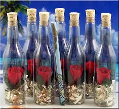 wedding invitations in a bottle message in a bottle gift ideas message bottle invitations