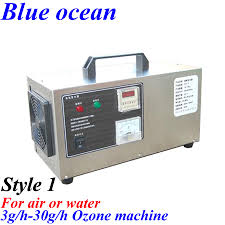 air cleaning machine national sleep foundation bedroom machine bo 2203apt portable air cleaning and sterilizing machine portable ozone air purifier home