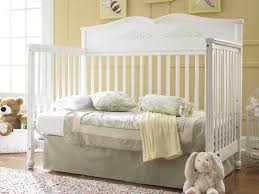 baby nursery bedding cute animal theme ideas lampion hanging